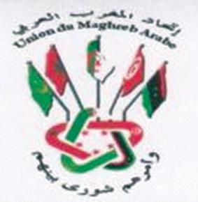 Maghreb Arab Union