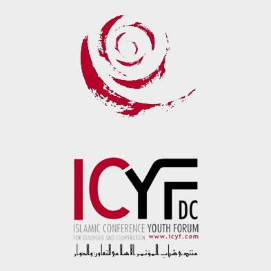 icyf dc logo