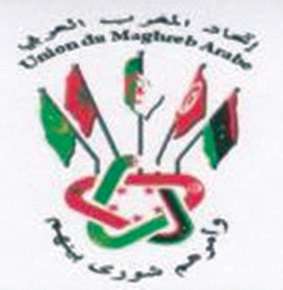 Maghreb Arab Union
