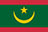Islamic Republic of MAURITANIA