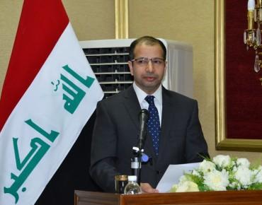 السيد-رئيس-مجلس-النواب-الدكتور-سليم-الجبوري-16-11-2014-370x290