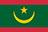 MauritaniaNew