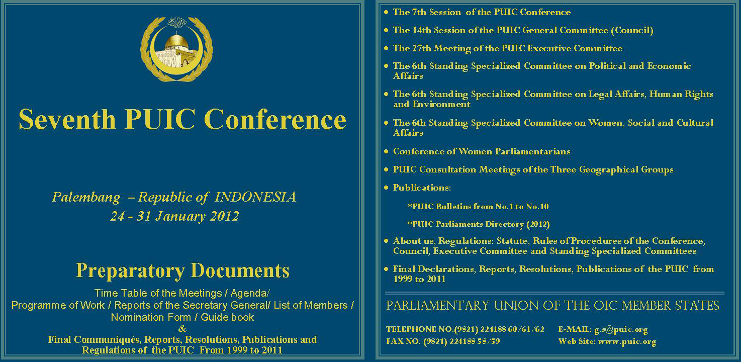 10 CD7 7th Conf Indonesia Jan 2012