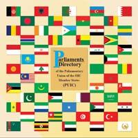 Parliaments Directory2010