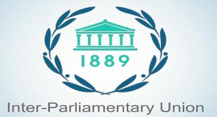 La Réunion de Consultation du Groupe islamique en marge de la 140ème Assemblée de l'UIP