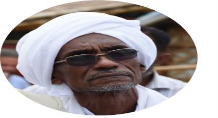 Obligation de la Ummah envers nos frères musulmans réfugiés