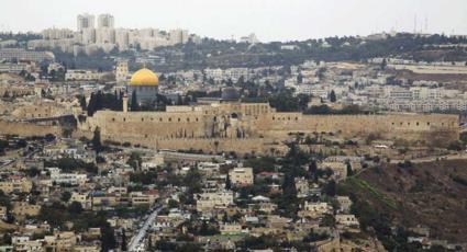 المجلس الوطني الفلسطيني يخاطب برلمانيّ صربيا وكوسوفو بشأن فتح سفارتيهما بالقدس