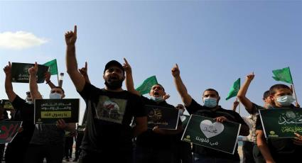 Demonstrations, Arab – Islamic Escalation Against Offensive Drawings Insulting to Prophet Mohammad (Pbuh)