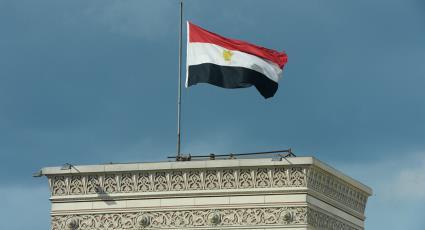 الأمين العام للاتحاد يرفض قرار البرلمان الاوربى حول حقوق الإنسان فى مصر