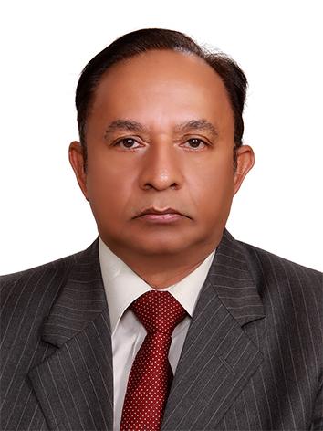 Zahid Hasan Qureshi
