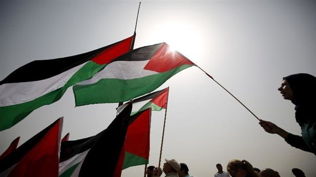 Press Release on the occasion of the International Day of Solidarity with Palestinian People