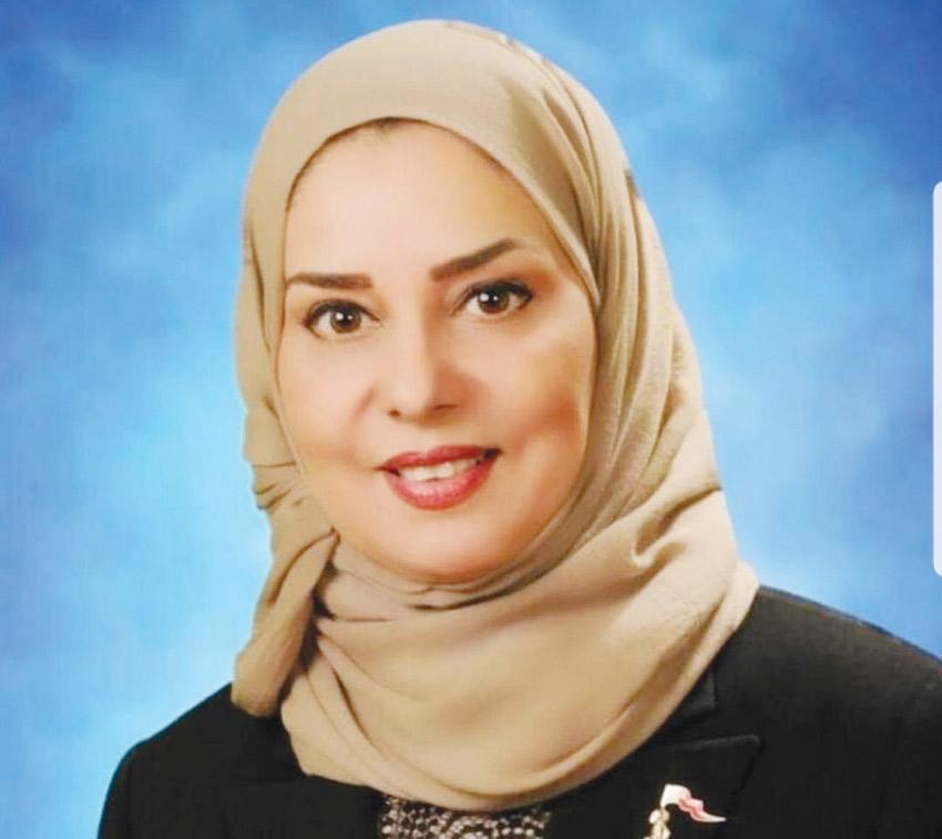 Le Secrétaire Général Félicite le Président de Bahreïn
