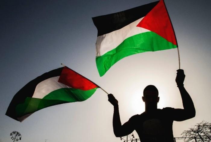 Conseil National Palestinien : Nous n