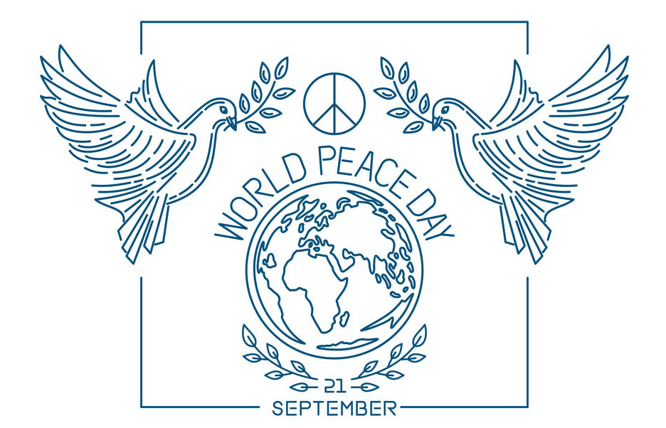 Statement of the Arab Parliamentary Union on the World Peace Day