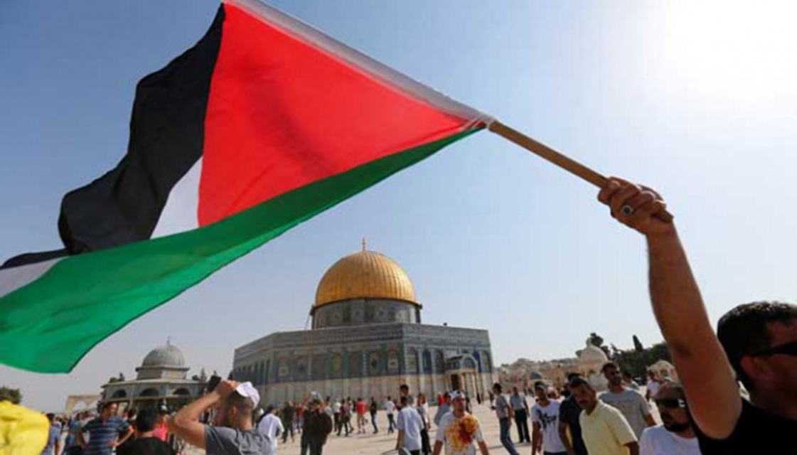 Zaanoon: Towards Prosecuting the Israeli War Criminals