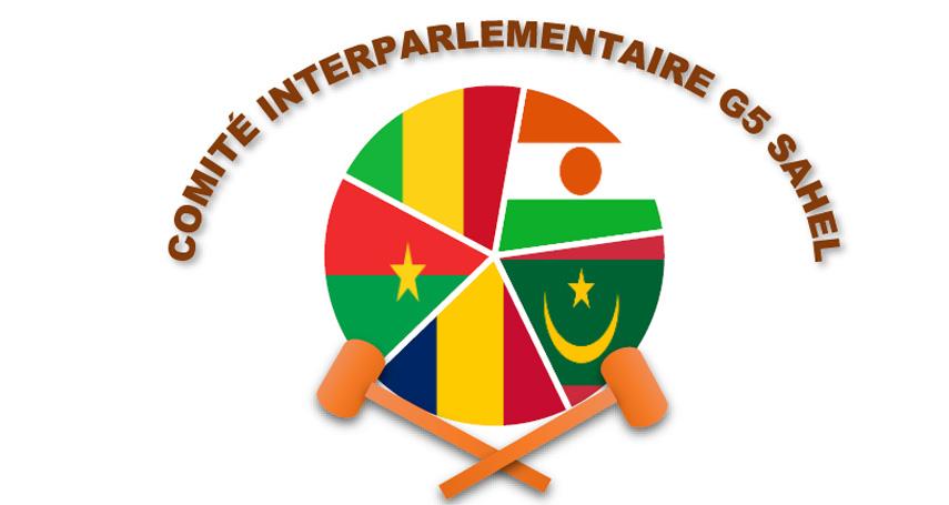 بيان صادر عن اللجنة البرلمانية لمجموعة الدول الخمس بالساحل G5 في مواجهة جائحة كوفيد 19