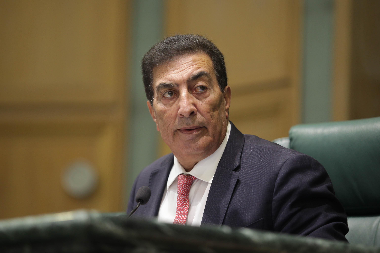 بيان الاتحاد البرلماني العربي بمناسبة ذكري النكسة