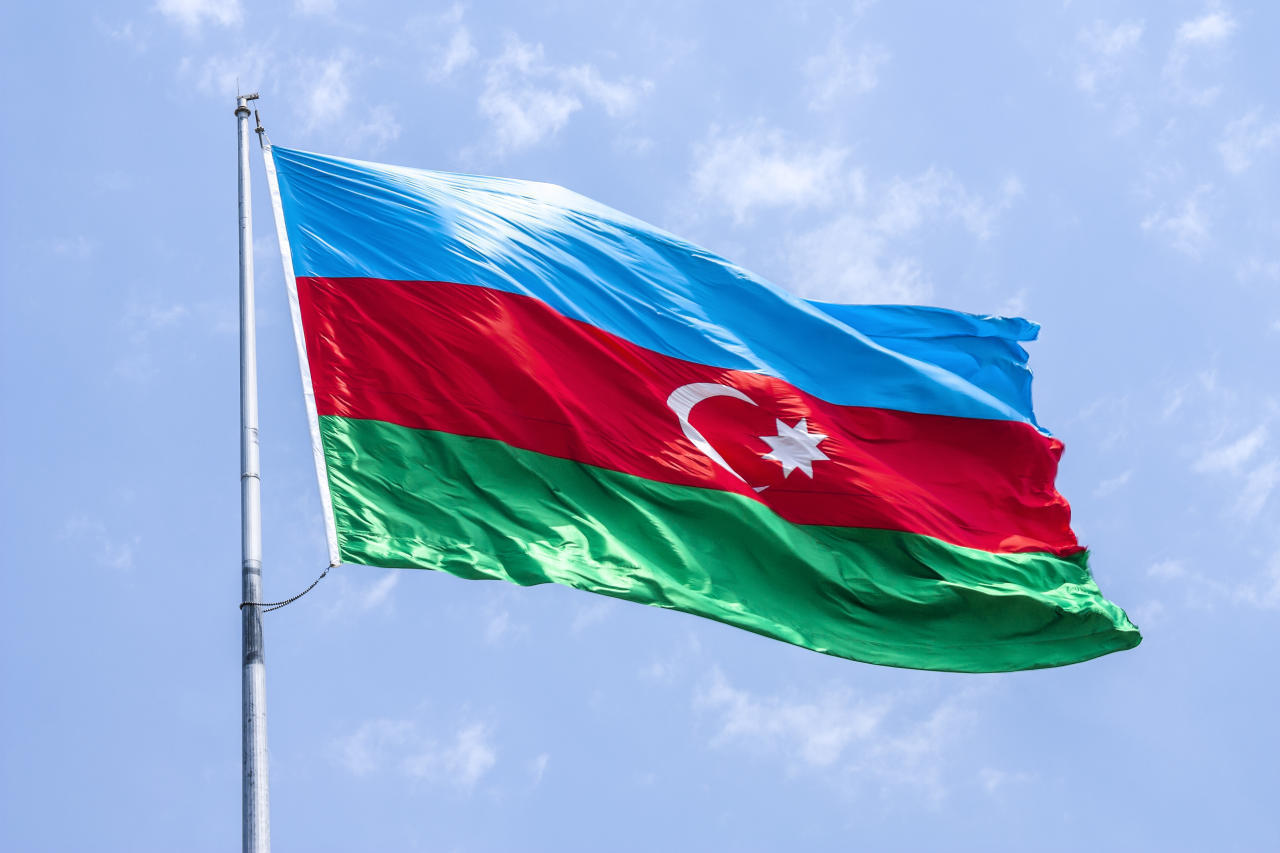 Secretary General Condemns the Aggression of Armenia Against Azerbaijan