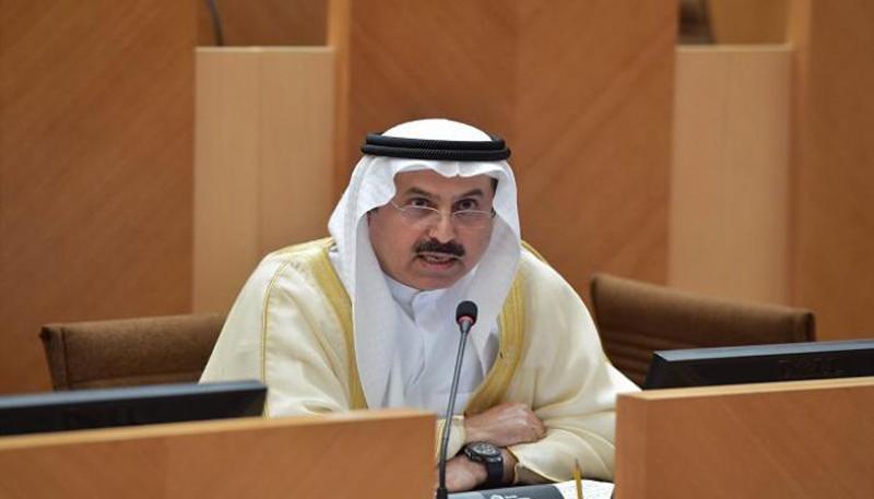 بيان الاتحاد البرلماني العربي بمناسبة الذكرى 103 لوعد بلفور المشؤوم