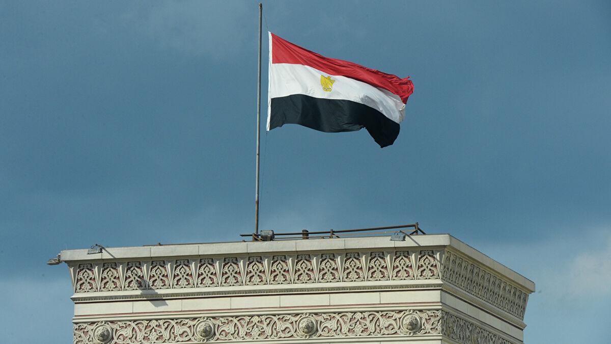 Secretary General Rejects European Resolution on Egypt