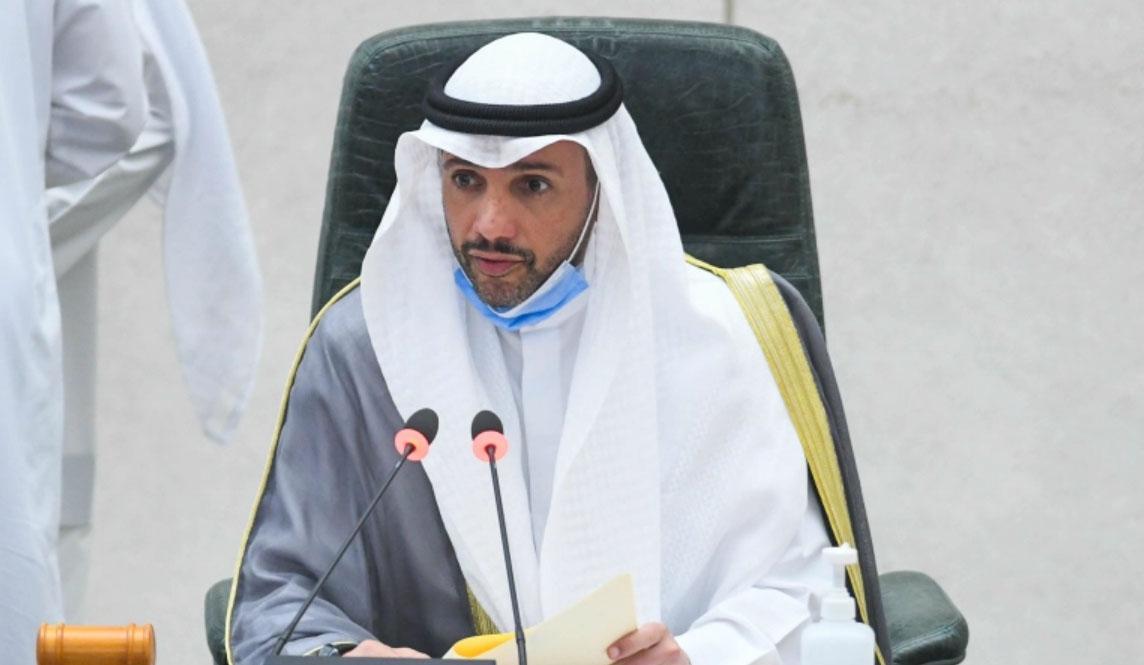 مجلس الأمة الكويتي يوافق مبدئيا على تشديد عقوبات التطبيع مع إسرائيل