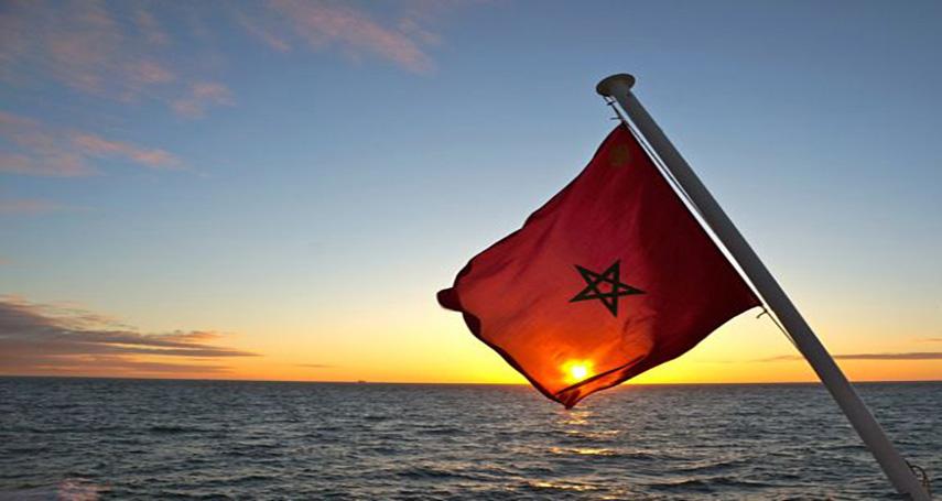 على اثر بيان البرلمان الأوربي: الأمين العام للاتحاد يؤكد دعم المملكة المغربية