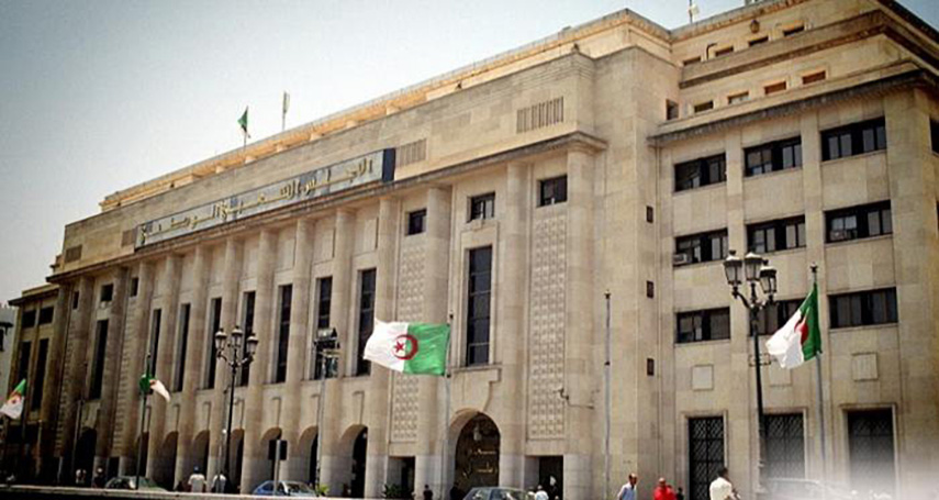 الامين العام للاتحاد يهنئ الجزائر على نجاح الانتخابات البرلمانية