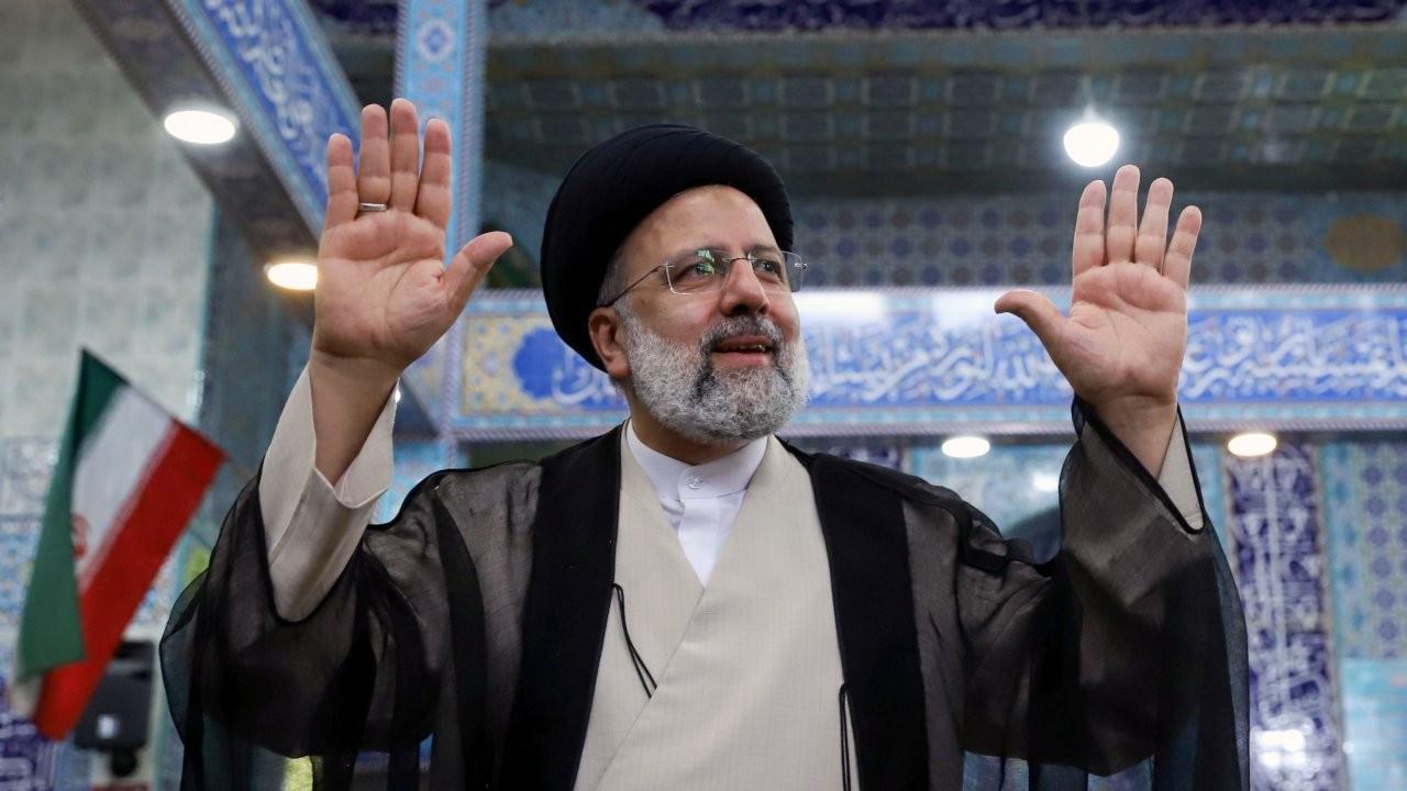 الأمين العام للاتحاد يهنئ إيران على نجاح الانتخابات الرئاسية