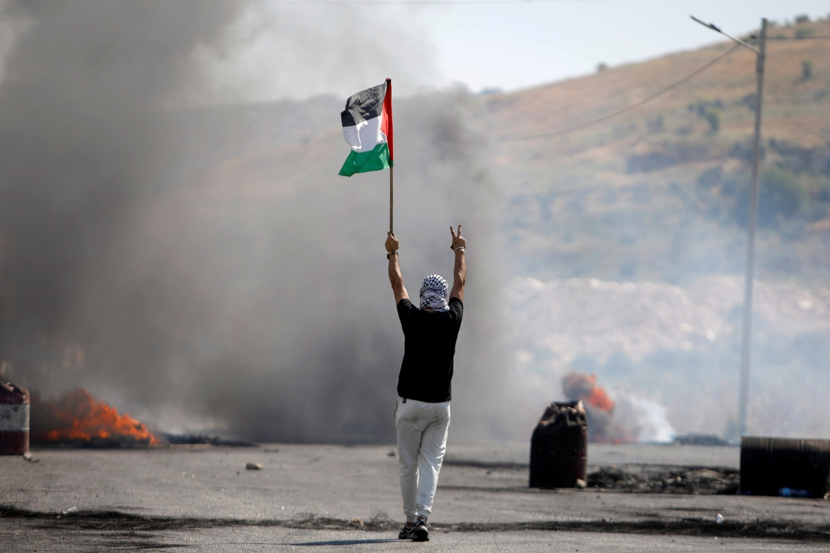 PNC: Assassination of Palestinians is a Result of the Failure to Hold Israel Accountable for its Crimes